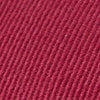 Gameday Skipjack Visor - Crimson Color Swatch Image