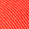 Gameday Skipjack Visor - Endzone Orange Color Swatch Image