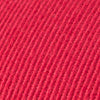 Gameday Skipjack Visor - Red Color Swatch Image