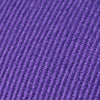 Gameday Skipjack Visor - Regal Purple Color Swatch Image