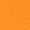 Gameday Skipjack Visor - Rocky Top Orange Color Swatch Image