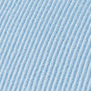 Gameday Skipjack Visor - True Blue Color Swatch Image