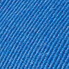 Gameday Skipjack Visor - University Blue Color Swatch Image