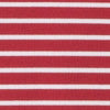 Gameday Stripe Polo - University of Alabama - Crimson Color Swatch Image