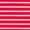 Gameday Stripe Polo - University of Mississippi - Varsity Red Color Swatch Image