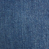 Hayes Jean Short - Medium Indigo Color Swatch Image