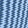 Heather Stripe T3 9 Inch Gulf Short - Sky Blue Color Swatch Image