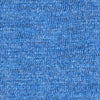 Heathered Ocean Course Crew Pullover - Seven Seas Blue Color Swatch Image