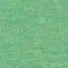 Heathered Original Skipjack Long Sleeve T-shirt - Light Green Color Swatch Image