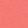 Heathered Original Skipjack Long Sleeve T-shirt - Sunset Coral Color Swatch Image