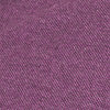 Skipjack Heathered Polo Shirt - Heather Aubergine Color Swatch Image