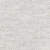 Skipjack Heathered Polo Shirt - Heather Grey Color Swatch Image