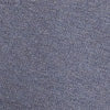 Skipjack Heathered Polo Shirt - Heather Madras Blue Color Swatch Image