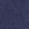 Julie Racerback Tank Top - Nautical Navy Color Swatch Image