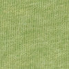Kids Coastal Skipjack T-Shirt - Heather Green Tea Color Swatch Image