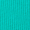 Kids Skipjack Patch Trucker Hat - Cockatoo Color Swatch Image