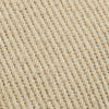 Skipjack Hat - Khaki Color Swatch Image