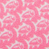 Mini Skipjack Sunglass Strap - Pink Coral Color Swatch Image