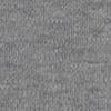 Oklahoma Sweater Fleece Quarter Zip - Steel Grey Color Swatch Image