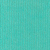 Original Skipjack Magnetic Can Caddie - Tropical Palm Green Color Swatch Image