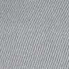RT-7 Classic 5-Pocket Pant - Steel Grey - Steel Grey Color Swatch Image