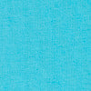 Original Skipjack T-shirt - Scuba Blue Color Swatch Image