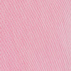 Skipjack 9 Inch Striped Short - Charleston Red Color Swatch Image