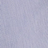 Skipjack 9 Inch Striped Short - Seven Seas Blue Color Swatch Image