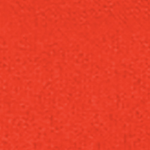 Skipjack Can Caddie - Endzone Orange Color Swatch Image