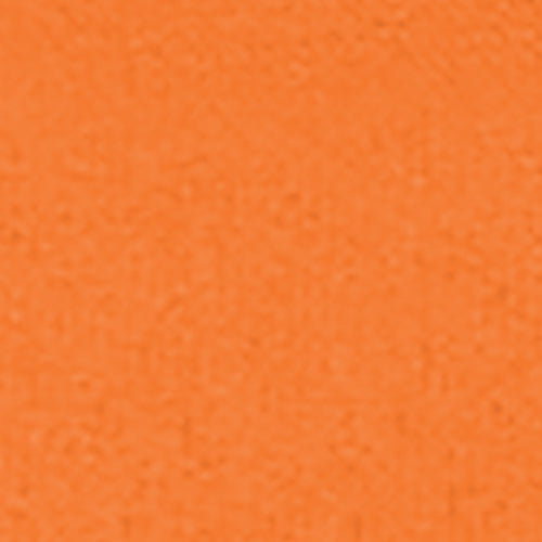 Skipjack Can Caddie - Orange Color Swatch Image