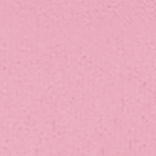 Skipjack Can Caddie - Pink Color Swatch Image