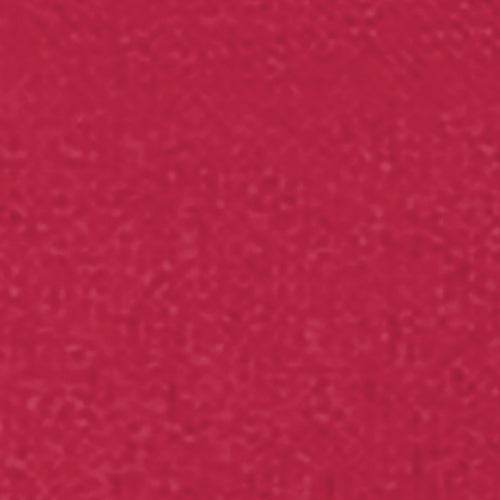 Skipjack Can Caddie - Red Color Swatch Image