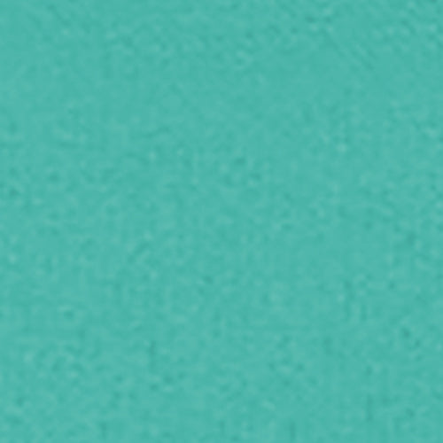 Skipjack Can Caddie - Turquoise Color Swatch Image