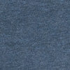 Skipjack Fly Heather T-shirt - Seven Seas Blue Color Swatch Image