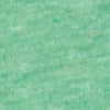 Skipjack Fly Heather T-shirt - Tropical Palm Green Color Swatch Image