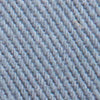 Skipjack Fly Patch Washed Trucker Hat - Ash Blue Color Swatch Image