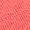 Skipjack Fly Patch Washed Trucker Hat - Sea Coral Color Swatch Image