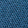Skipjack Fly Patch Washed Trucker Hat - Seven Seas Blue Color Swatch Image