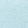 Skipjack Hat - Haint Blue Color Swatch Image