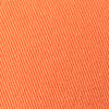 Skipjack Hat - Orange Color Swatch Image