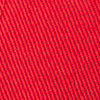 Skipjack Hat - Roman Red Color Swatch Image