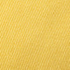Skipjack Hat - Sunshine Color Swatch Image