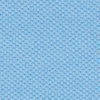 Boys Skipjack Polo - Ocean Channel Color Swatch Image