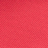 Boys Skipjack Polo Shirt - Roman Red Color Swatch Image