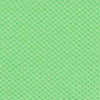 Boys Skipjack Polo - Summer Green Color Swatch Image