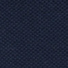 Boys Skipjack Polo - True Navy Color Swatch Image