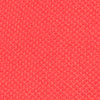 Skipjack Polo - Channel Marker Red Color Swatch Image