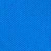 Skipjack Polo - Cobalt Blue Color Swatch Image