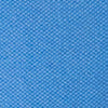 Skipjack Polo - Dutch Blue Color Swatch Image