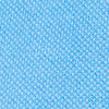 Skipjack Polo Shirt - Ocean Channel Color Swatch Image